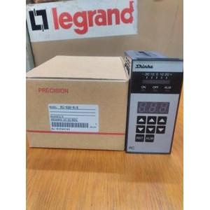 Temperature Controller RC-620-R E Shinko