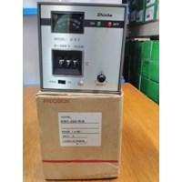 Temperature Switches Shinko / TEMPERATURE CONTROLLER RC-621-R E SHINKO Murah 5
