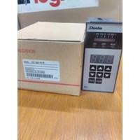 Temperature Switches Shinko / TEMPERATURE CONTROLLER RC-621-R E SHINKO 1