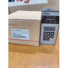 Temperature Switches Shinko / TEMPERATURE CONTROLLER RC-621-R E SHINKO