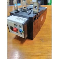 Distributor Control Relay Siemens / Siemens Thermal Overload Relay 3UA58  40 - 2U 3