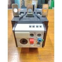 Control Relay Siemens / Siemens Thermal Overload Relay 3UA58  40 - 2U Murah 5