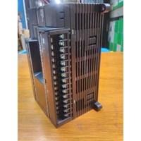 Distributor Programmble Controller CP1E-E40SDR-A Omron 3