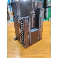 Buy Programmble Controller CP1E-E40SDR-A Omron 4