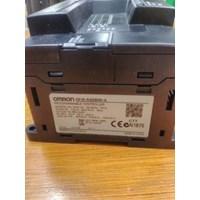 Sell Programmble Controller CP1E-E40SDR-A Omron 2