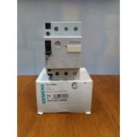 Beli   AC Contactor Siemens / Contactor  3TF46 22-0XD0  Siemens 4
