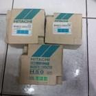 Kontaktor Magnetik Hitachi HC25   2