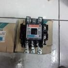 Kontaktor Magnetik Hitachi HC25   1