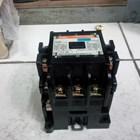 AC Contactor Magnetic Contactor H50 Hitachi 7