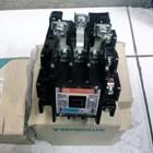 AC Contactor Magnetic Contactor H50 Hitachi 4