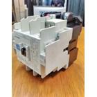 MAGNETIC CONTACTOR AC  S-N65 MITSUBISHI 4
