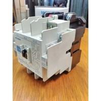 Beli MAGNETIC CONTACTOR  S-N65 MITSUBISHI 4