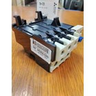 Mitsubishi Thermal Overload Relay TH-T25  6