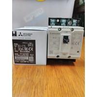 Distributor ELCB / Earth Leakage Circuit Breaker Fuji Electric EA32AC 3
