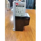 Thermal Overload Relay LS GTH-22-3 5