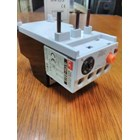 Thermal Overload Relay LS GTH-22-3 7