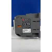 AC Contactor LS / MAGNETIC CONTACTOR MC- 22b LS Murah 5