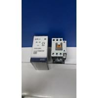Distributor MAGNETIC CONTACTOR MC- 9b LS  3
