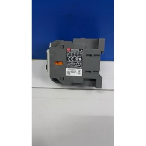 From Magnetic Contactor (MC)-9b LS 6