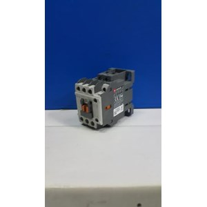 From Magnetic Contactor (MC)-9b LS 7