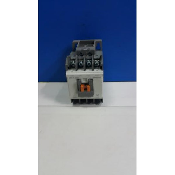 LS Control Relay MR- 4