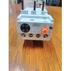 Thermal Overload Relay MT-63 3H LS  4