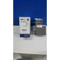 Thermal Overload Relay MT-63 3H LS  Murah 5