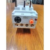 Beli Thermal Overload Relay MT-63 3H LS  4