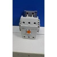AC Contactor LS / MAGNETIC CONTACTOR LS GMC- 65  1