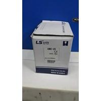 Jual AC Contactor LS / MAGNETIC CONTACTOR LS GMC- 65  2