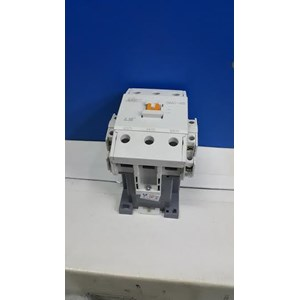 From Magnetic Contactor GMC- 65 LS 3