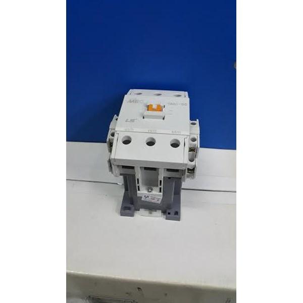 MAGNETIC CONTACTOR LS GMC- 65
