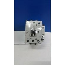 AC Contactor Magnetic Contactor Teco CN - 25