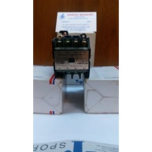 Magnetic Control Relay PAK- 6US40 Togami
