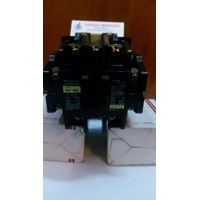 Contactor Relay PAK- 20H Togami