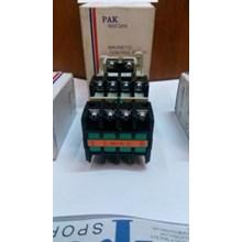 Contactor PACK-8 JS 44 Togami