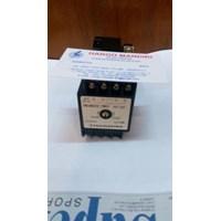 Distributor Pneumatic Timer Fuji  3