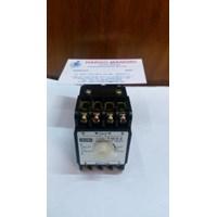 Pneumatic Timer TMD2 Izumi