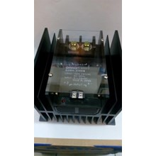 Solid State Relay Omron G3NH- 2150B