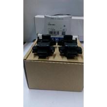 Socket DCN4-MD4 Omron