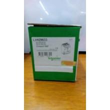 Mold Case Circuit Breaker Schneider / MCCB  NSX 100-160-250F Schneider