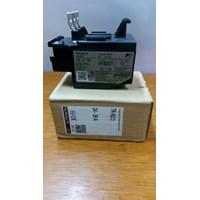 Jual Control Relay Fuji / Thermal Overload Relay TR- N2 3 Fuji  2
