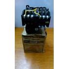 Kontactor Magnetik Fuji SRC 3939-06M   1