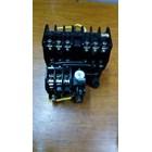 Kontactor Magnetik Fuji SRC 3939-06M   3
