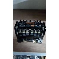 Distributor MAGNETIC CONTACTOR TOGAMI RSK- 12H  3