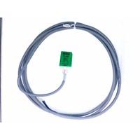Inductive Proximity Switches Fotek   PL - 05P