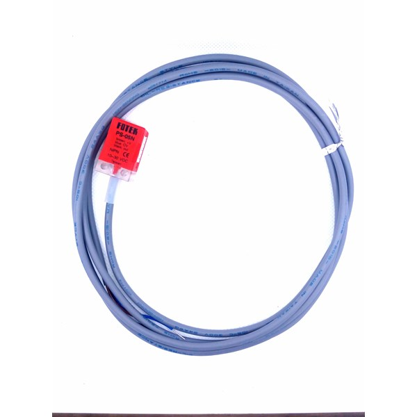 PROXIMITY SWITCH FOTEK PS-05 N