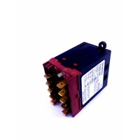 Siemens Contactor 3TH2022- 7BF4