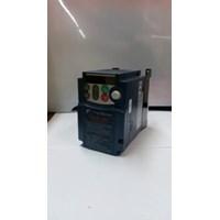 Inverter Listrik Fuji/ Inverter FRN0006C2S  Fuji Electric