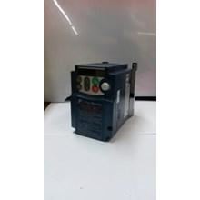 Fuji Inverter FRN0006C2S